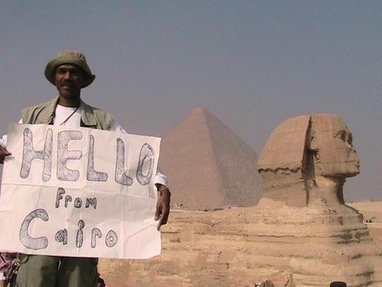 egypt-_2005.1134538200.michael_hello_cairo_0142